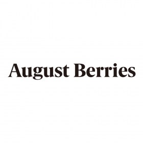 August Berries_Logo